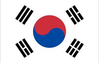韓国 求人