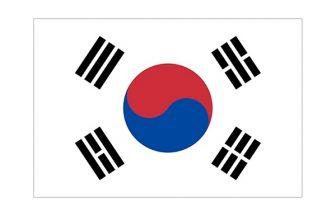 韓国 求人 就職